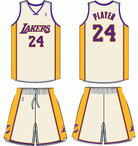 446x471 Cream Colored Jerseys For Basketball