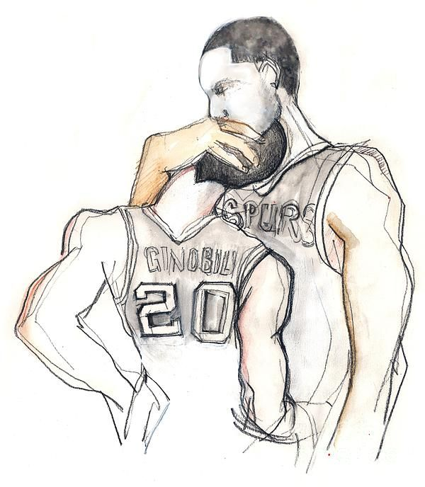 600x688 7 Best My Basketball Players And My Boxers Images