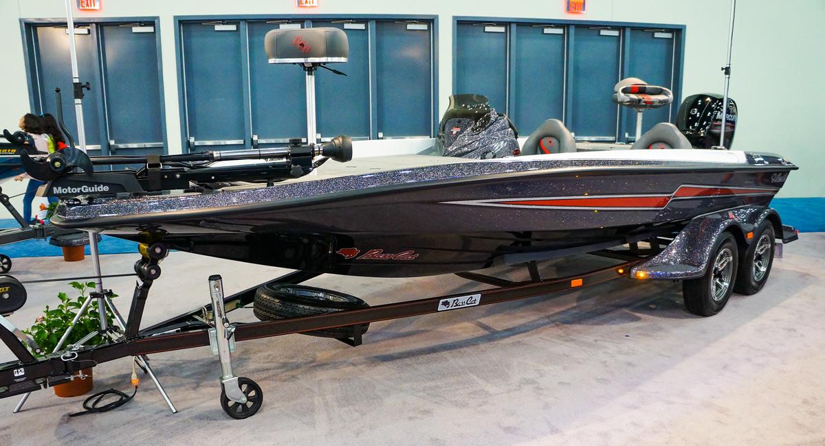 1200x650 Bass Cat Australia
