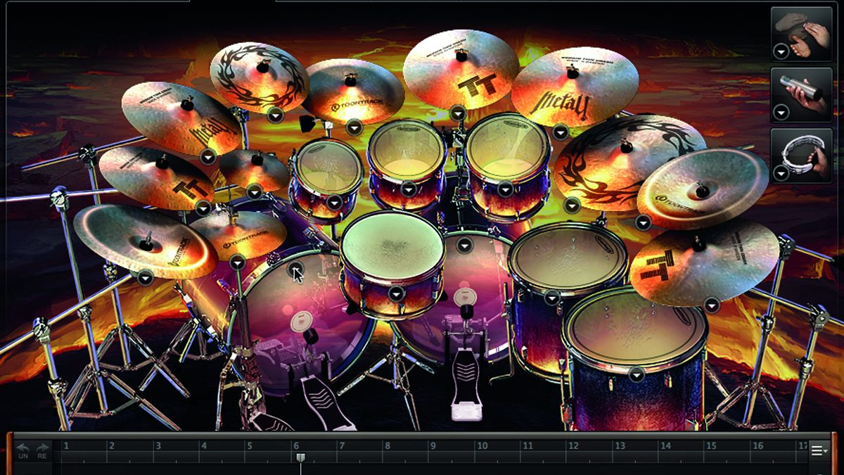 1200x675 How To Program Authentic Double Kick Drums For Harder Beats
