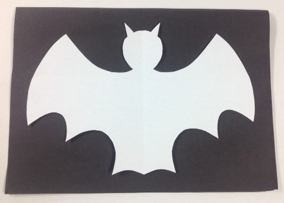 556x398 Bat Template. Bat Wing Template Re Re Bat Wing Template Cute Bat