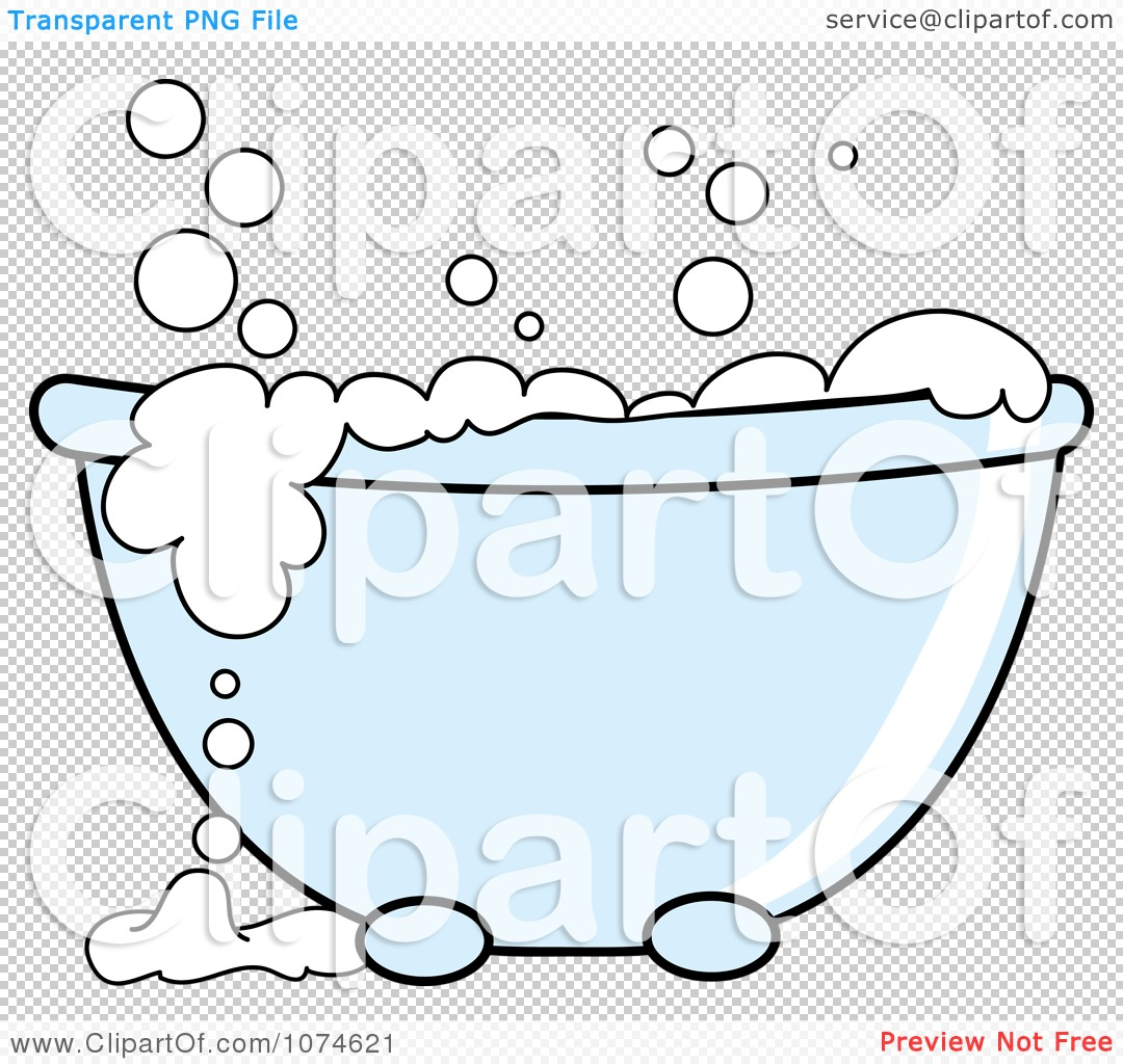 Bath Drawing at GetDrawings.com | Free for personal use Bath Drawing ...