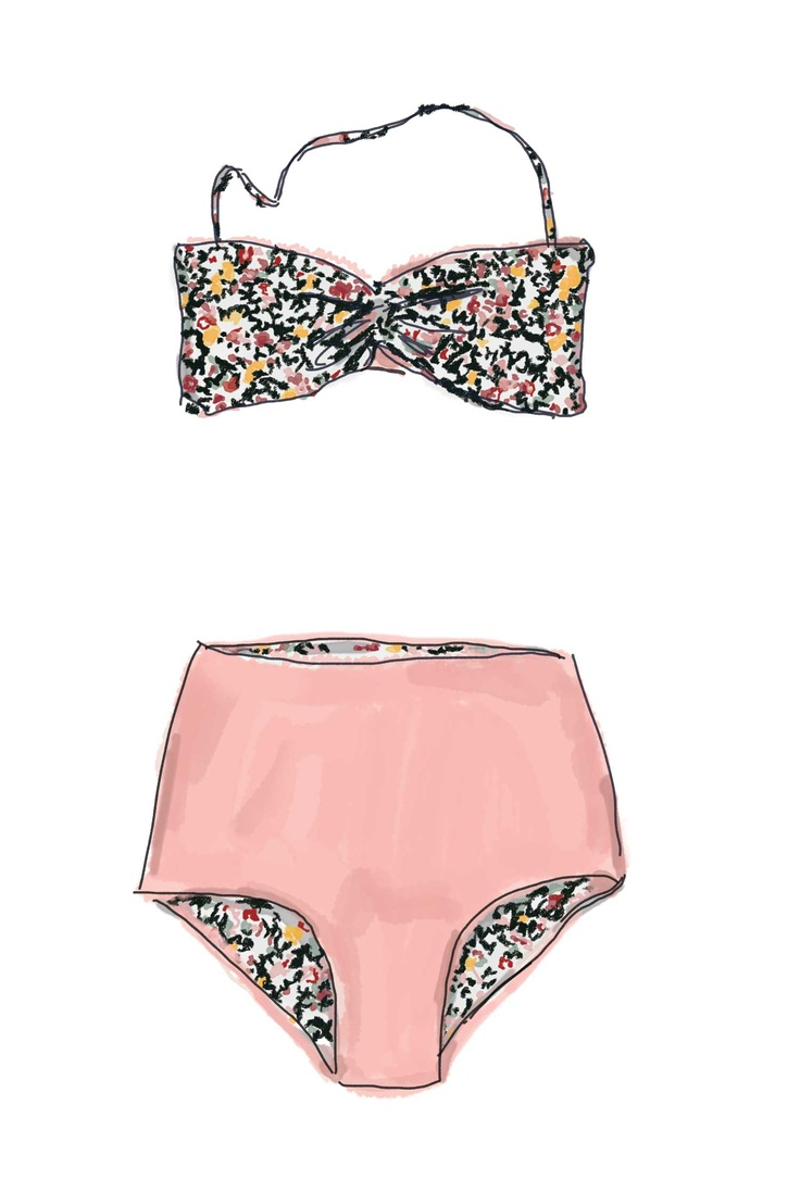 736x1086 80 Best Bathing Suits Images On Swimming Suits