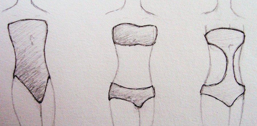 900x444 Bathing Suits By Shizuka Kayako