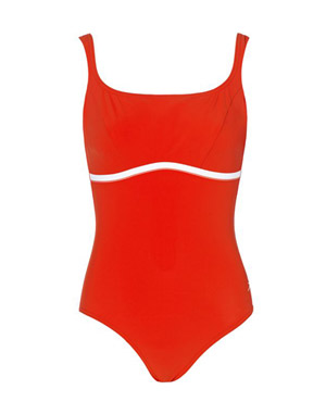 300x370 Top 10 Swimsuits For Pear Shapes