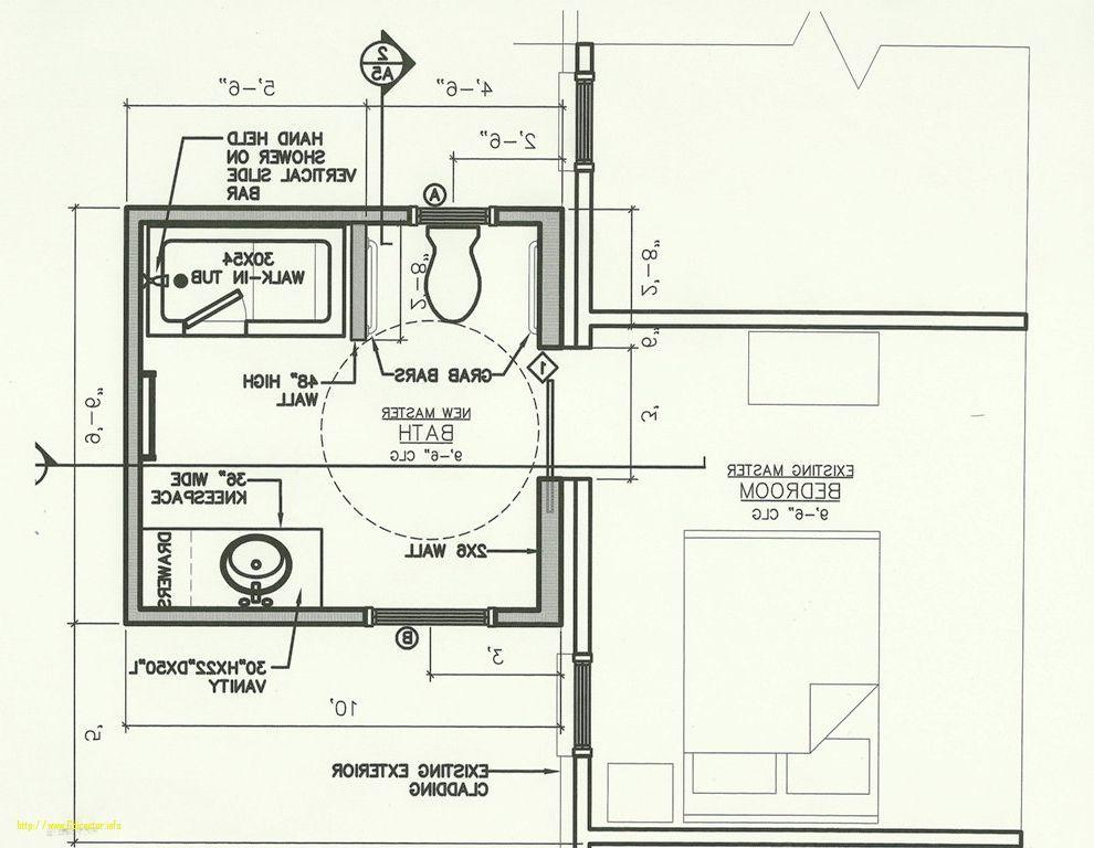 990x768 Ada Bathroom Sink Height With Elegant Ada Bathroom Requirements