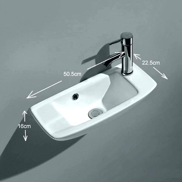 Bathroom Sink Drawing at GetDrawings.com | Free for personal use ...