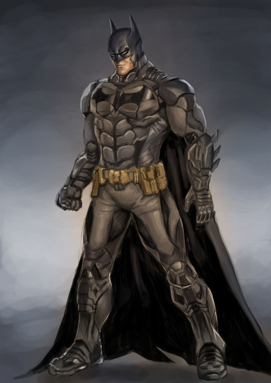 1024x1448 Arkham Knight