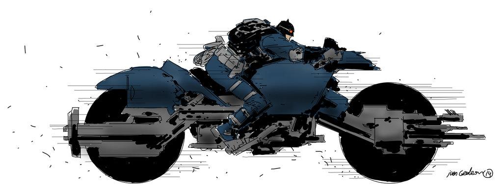 1023x394 Bat Bike By Juantomajok
