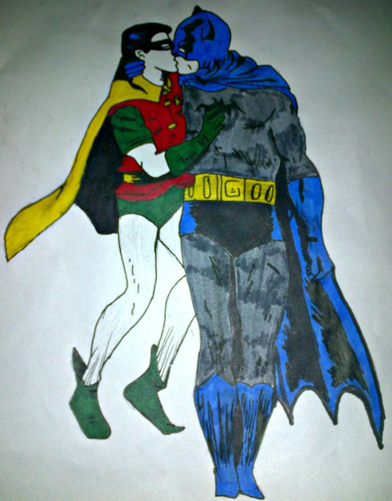 800x1024 Batman Cartoon Sketches Best Photos Of Easy To Draw Batman