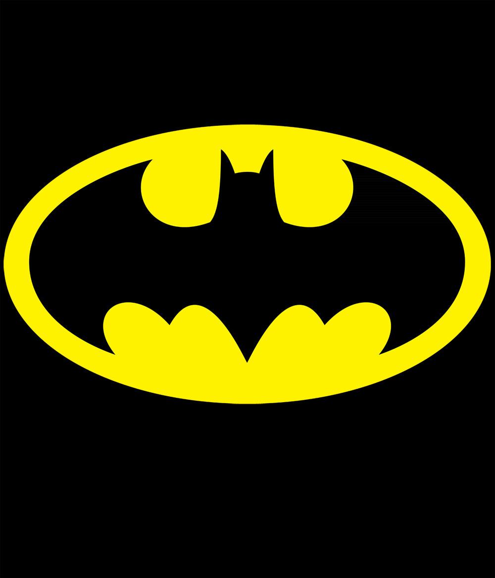 1000x1167 Camiseta Batman, Logo Batman, Logos And Comic