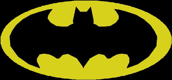 601x280 the old batman logo