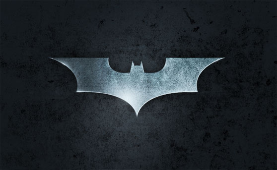 558x343 Create A Dark Knight Rises Style Wallpaper In 3 Easy Steps