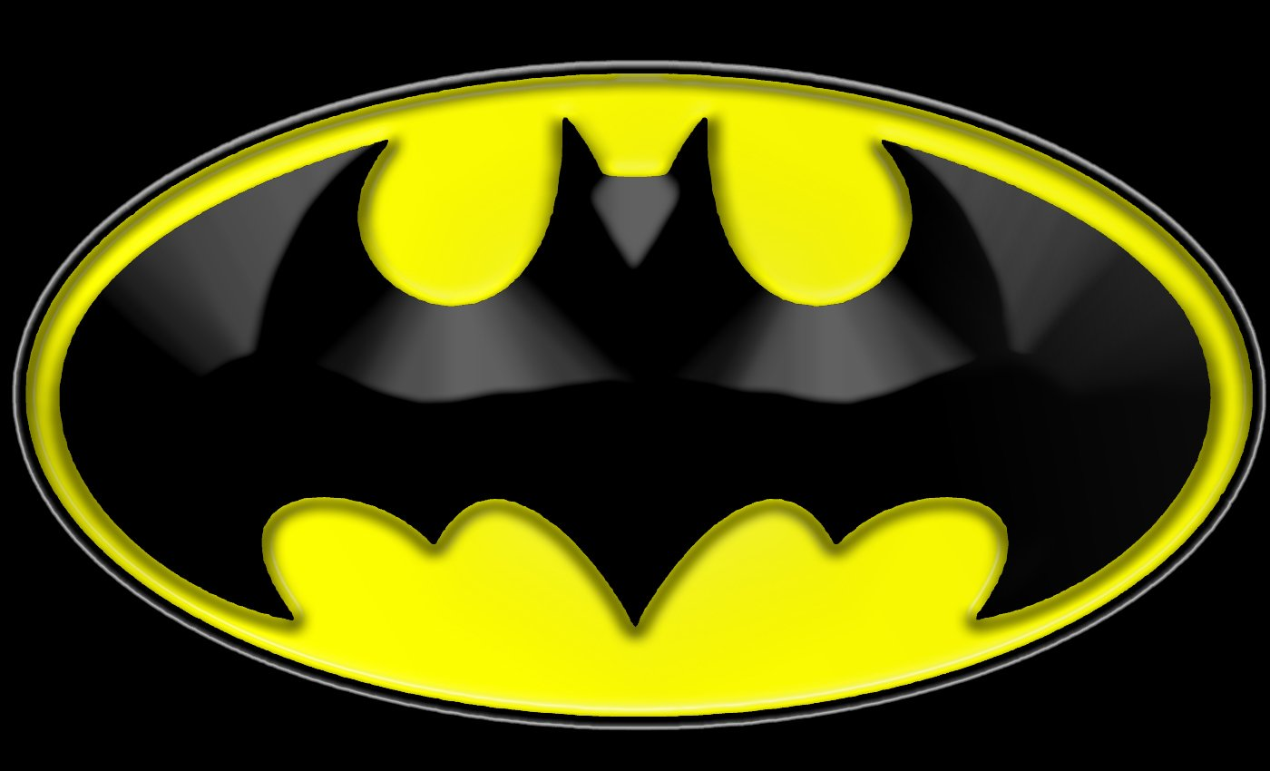 1400x850 73 Batman Symbol Hd Wallpapers Background Images