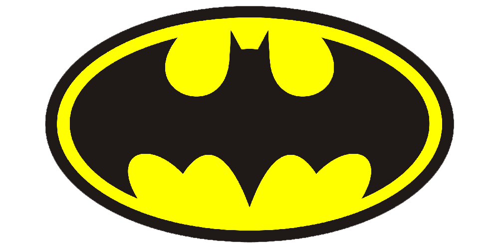 Batman Symbol Pictures Choice Image Meaning Of Text Symbols
