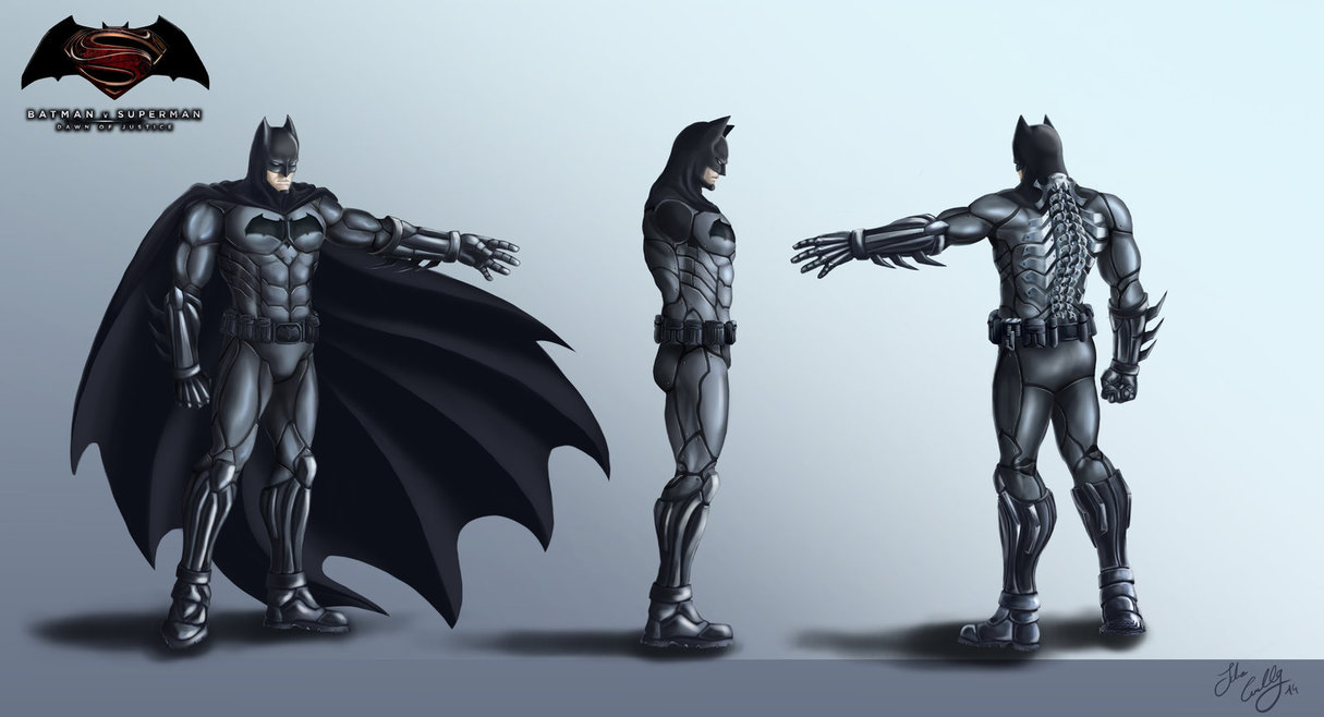 1215x658 Batman Vs Superman Personal Design By Nocturnadraco