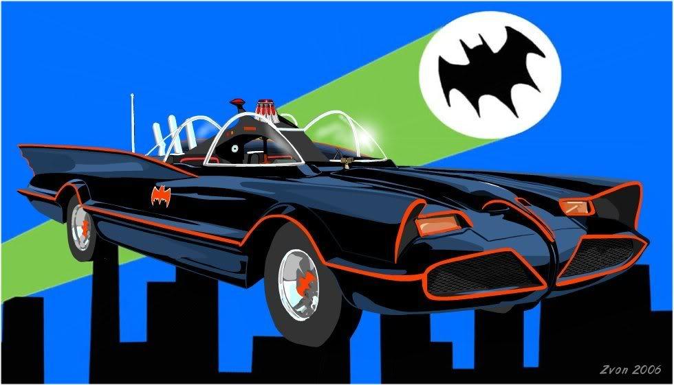980x561 The 1966 Batman Message Board (2005 2012 Archive)