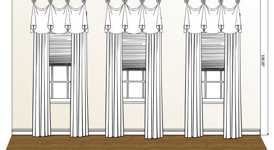 540x296 Bay Window Designs Sketches