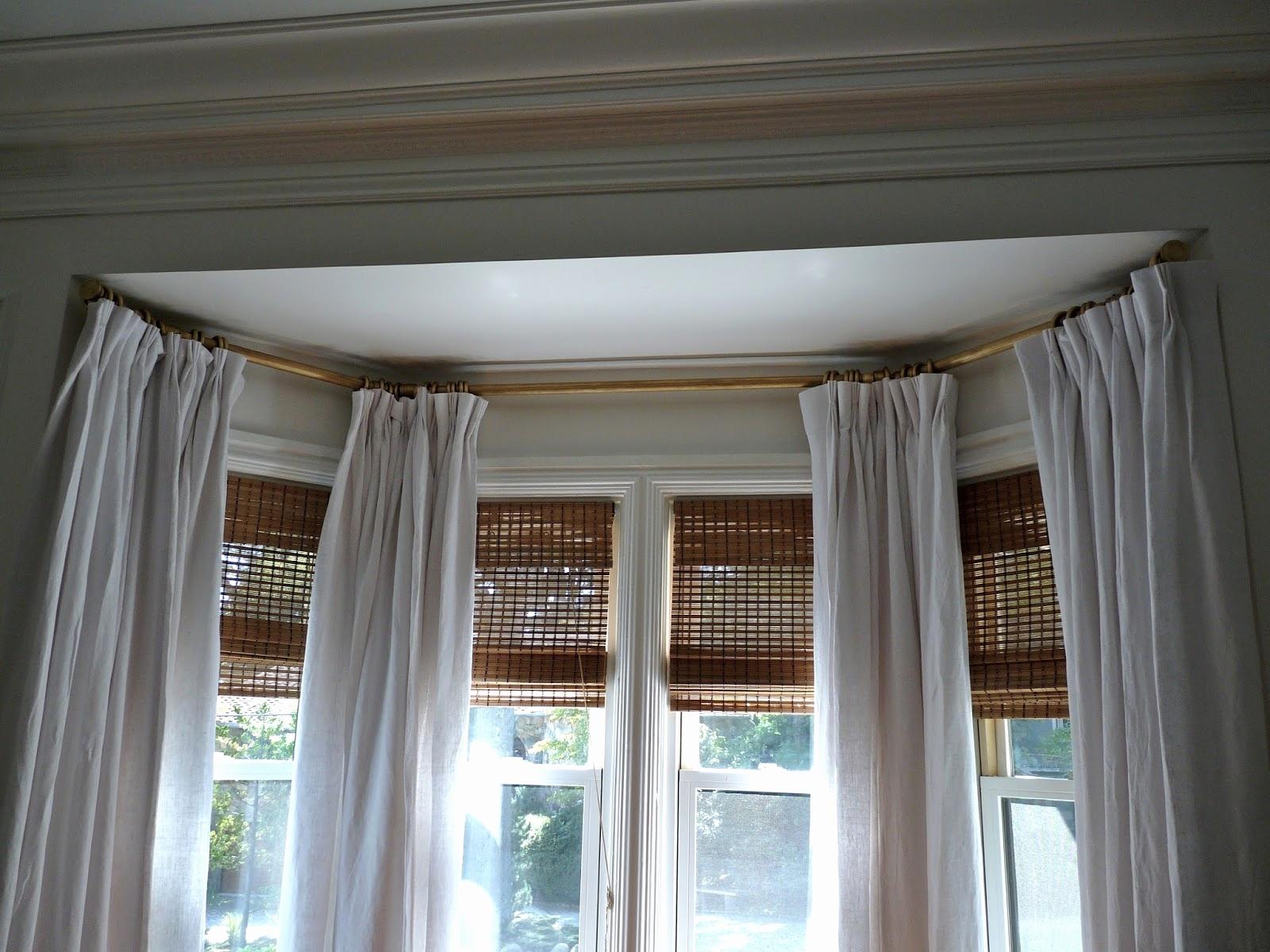 1600x1200 Decoration Modern Window Treatment Ideas Window Drapes Parda