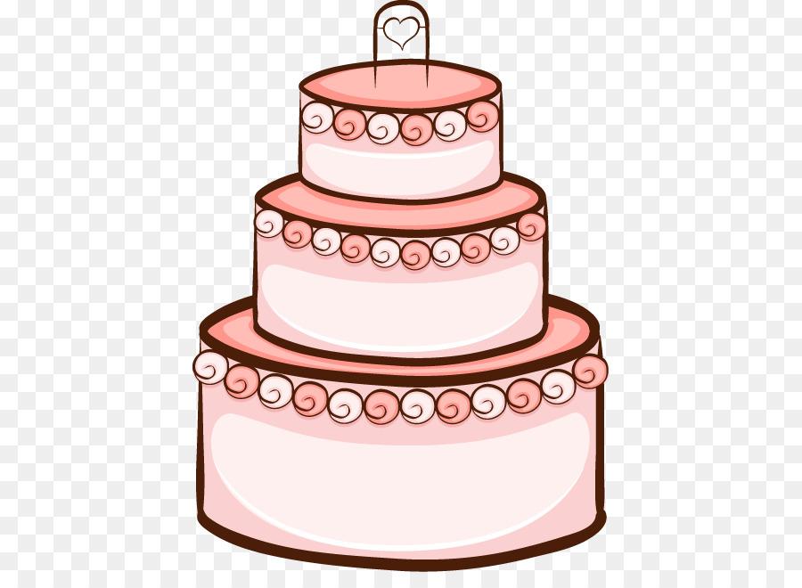 900x660 Wedding Cake Birthday Cake Drawing