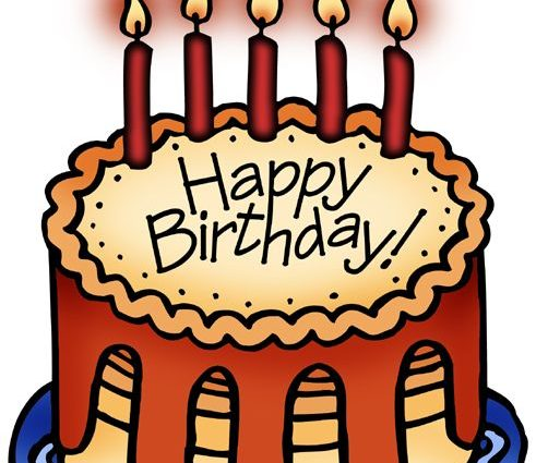 491x425 Birthday Cake Drawing Birthday Cake Drawing Free Download Clip Art