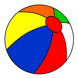 250x250 How To Draw A Ball