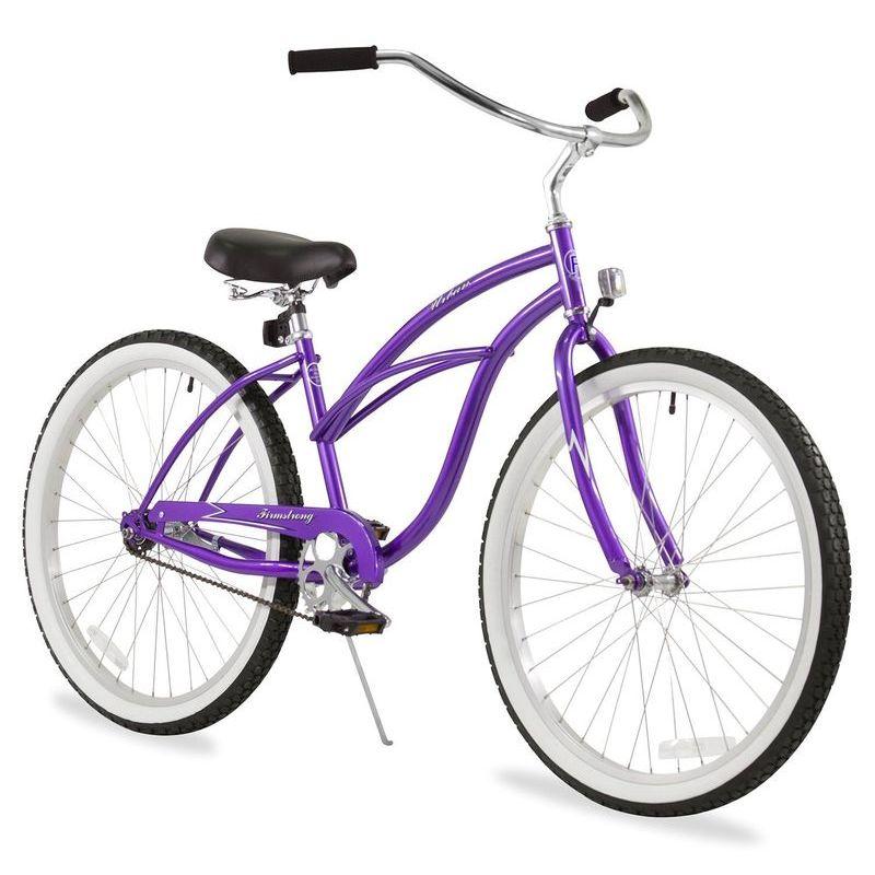800x800 Alphaespace Usa Rakuten Global Market Bicycle Firmstrong Urban