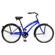 180x180 China Beach Cruiser Bicycle Suppliers, Beach Cruiser Bicycle
