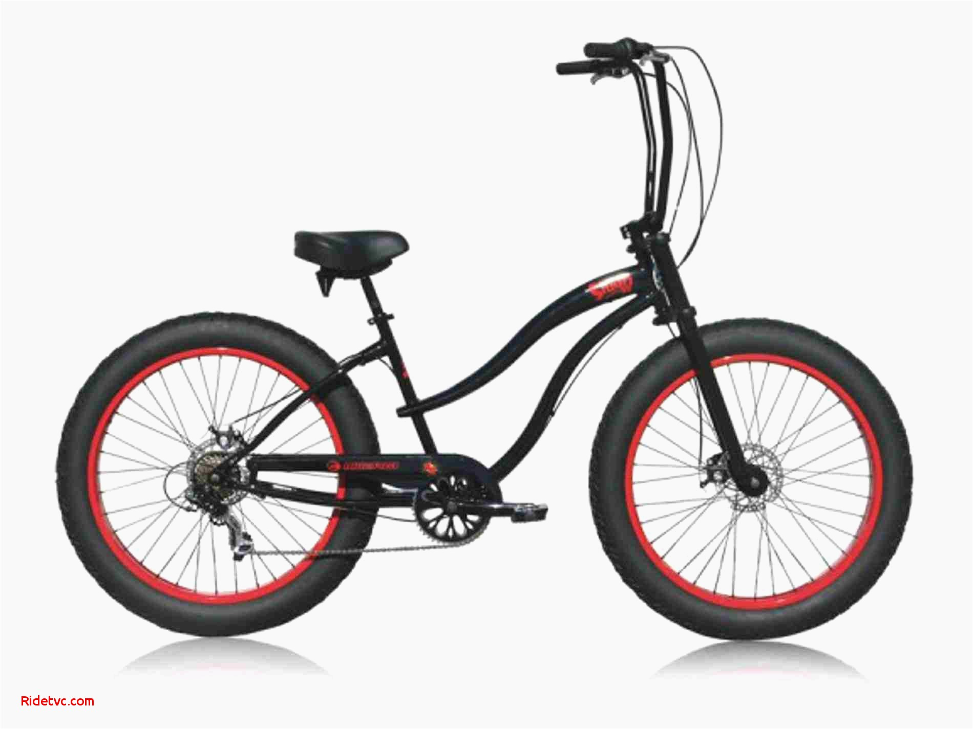 1900x1425 Hot Rod Bicycle Awesome Fat Tire Beach Cruiser Bicycles Tire Mens
