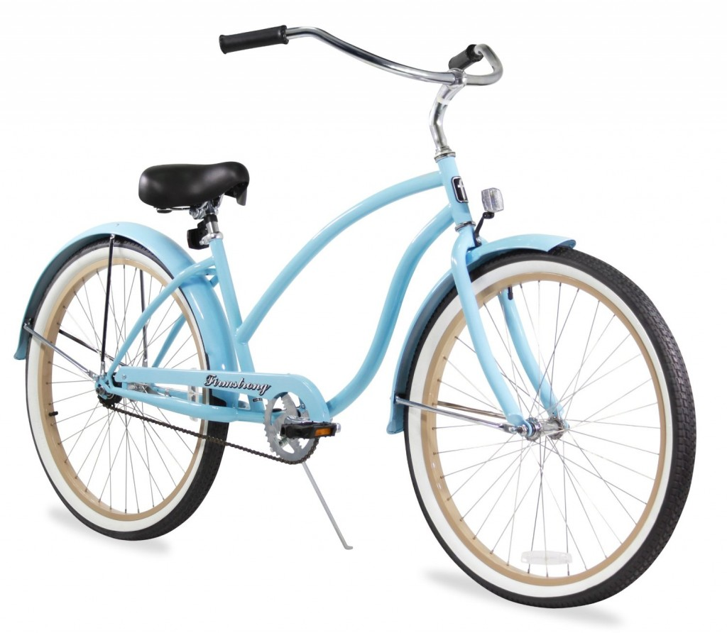 1024x892 Cute Light Blue Beach Cruiser Bicycles 1024x892.jpg