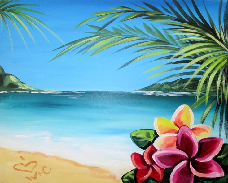 736x592 Best Ideas About Beach Drawing On Crafts