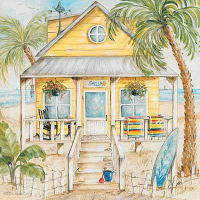 400x400 unusual 10 beach house drawings 17 best ideas about drawing on - Beach House Drawings