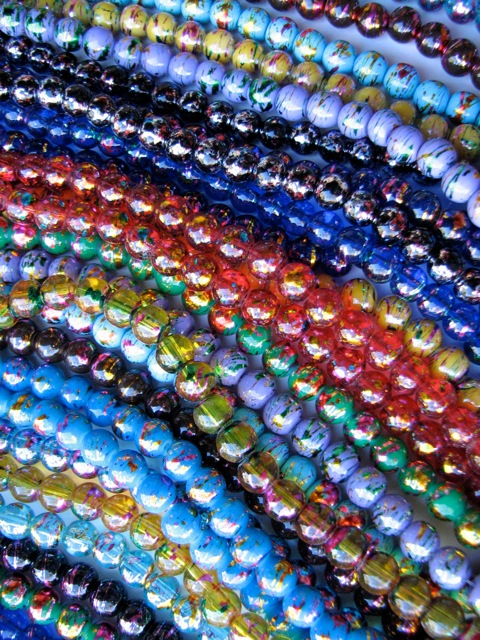 480x640 Tucson Bead Drive Contest Drawing January 8, Silver Sea Jewelry