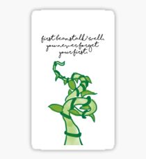 210x230 Beanstalk Drawing Gifts Amp Merchandise Redbubble