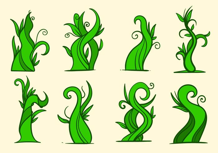 beanstalk drawing at getdrawings com free for personal use rh getdrawings com jack beanstalk clipart beanstalk leaf clipart