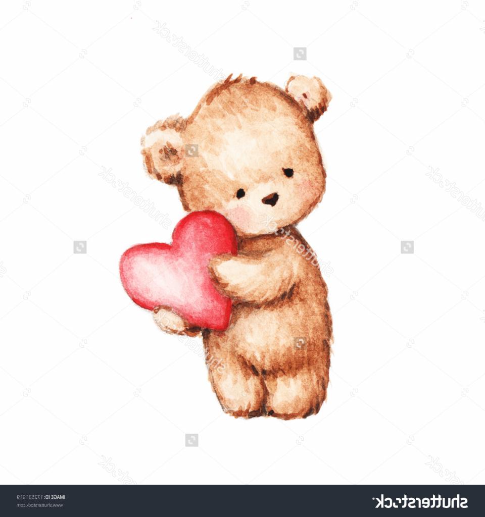 960x1024 Pioneering Cute Teddy Bears Drawings Bear Sketch Drawing
