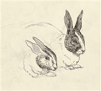 200x181 Beatrix Potter Artnet