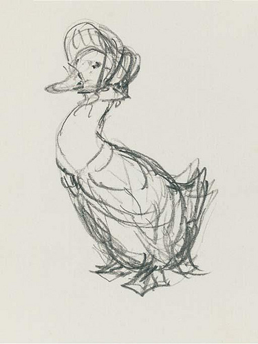 375x500 Bibliodyssey Beatrix Potter Rarities