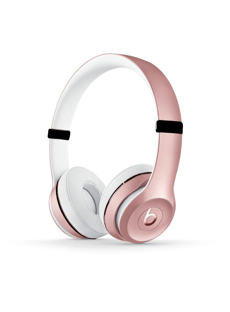 883x1200 Beats By Dr Dre Solo3 Wireless On Ear Headphones