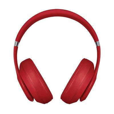 400x400 Buy Beats By Dr. Dre