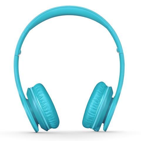 480x480 Headphones Gt Beats By Dre Electronics King