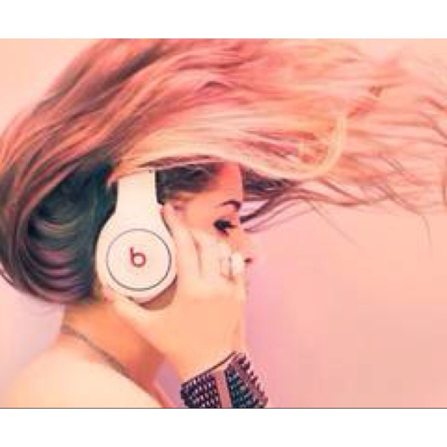 640x640 20 Best Beats Headphones Images On Beats By Dre, Beats