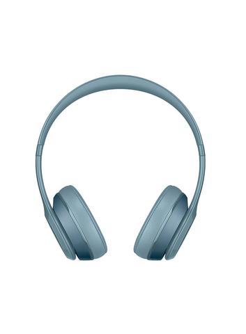 353x480 Headphones Gt Beats By Dre Electronics King