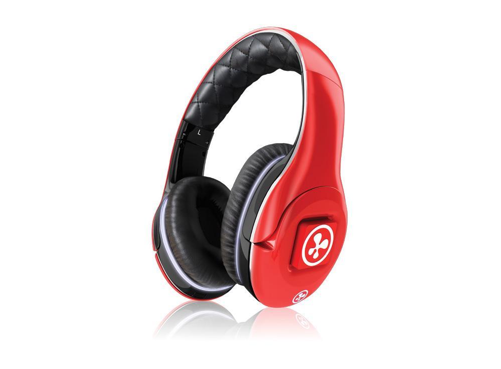 999x735 Nabi Headphones Review Amp Rating