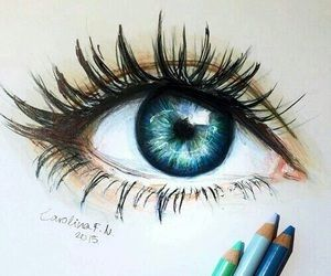300x250 Photos How To Draw Beautiful Eyes,