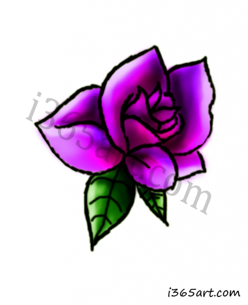 831x1024 Beautiful Flower Drawing Beautiful Flowers Images To Draw The Best