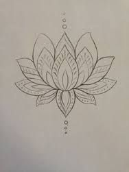 Beautiful flowers drawing step by step at getdrawings free for 188x251 how to draw flowers step by step with pictures mightylinksfo