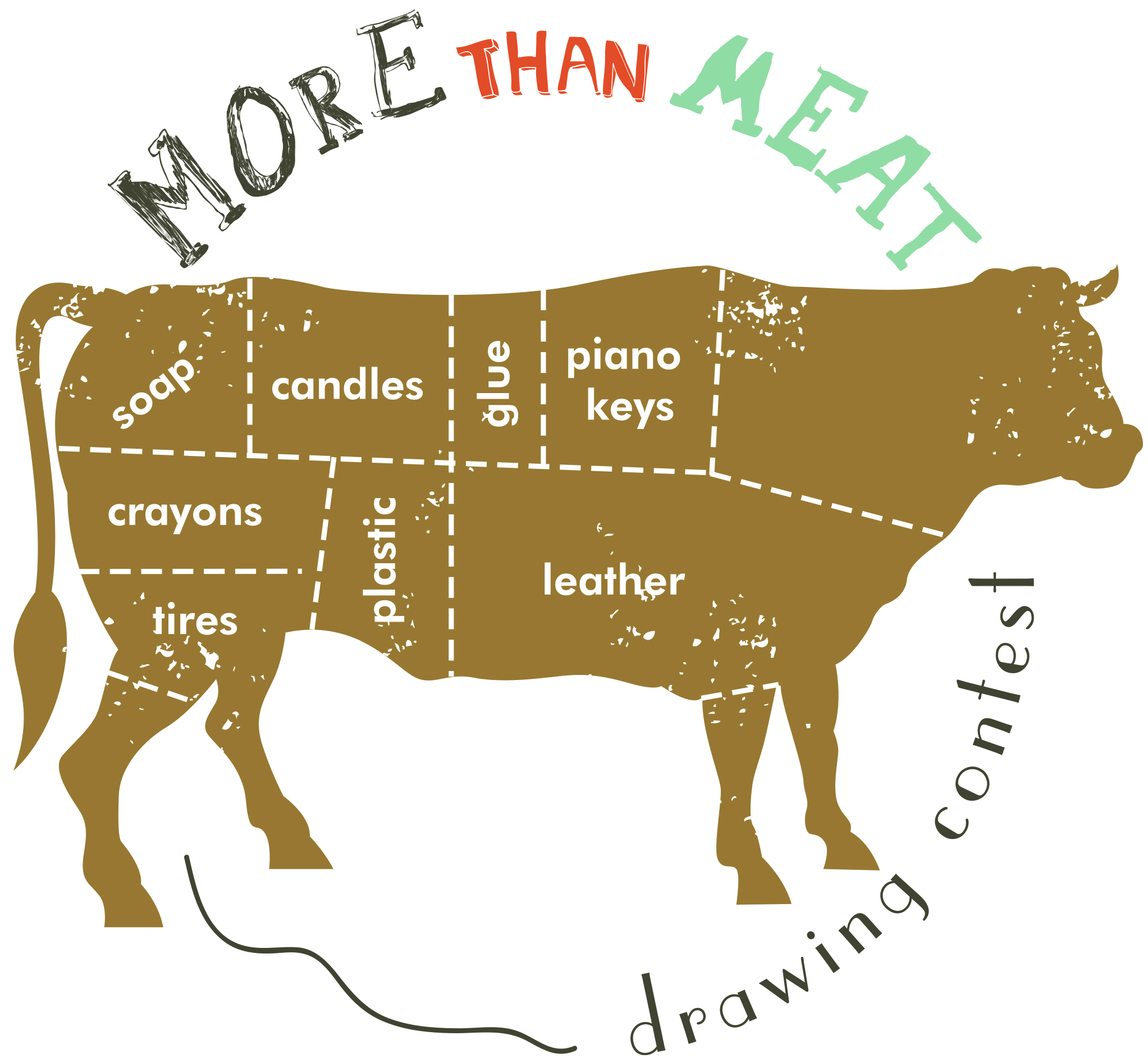 2045x1893 Beef Educational Contests