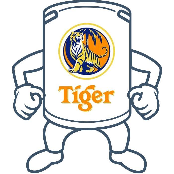 700x700 Tiger Beer Kegs For Sale Amp Hire Melbourne Amp Sydney