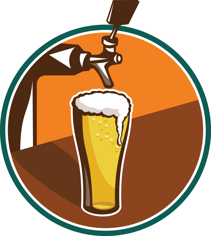 2686x3000 Beer Tap Photo